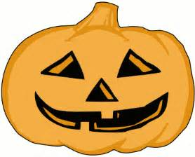 free halloween decorations clipart public domain