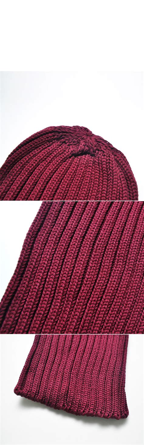 cool knit beanies accessories hats uber cool big chunky knit cotton