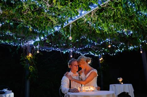 Wedding Bells At Killcare by Is Bells At Killcare The Best Central Coast Wedding Venue