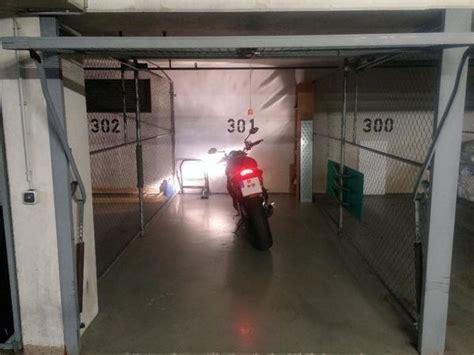 Motorrad Berwintern Garage garagenstellplatz motorrad 252 berwintern im s 252 den m 252 nchens