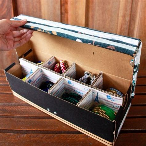 how to make shoe boxes for storage 1000 ideas about shoe box organizer on shoe