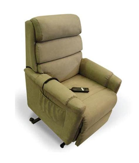 you deserve topform lift chair medium discounted