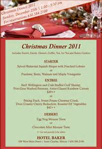 christmas brunch menu ideas southern living