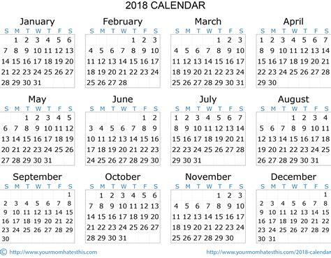 www calendar for 2017 in mauritius www calendar for 2017 in mauritius calendar 2017 mauritius