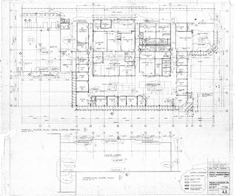floor plan autodesk the autodesk floor plan designer homestyler design