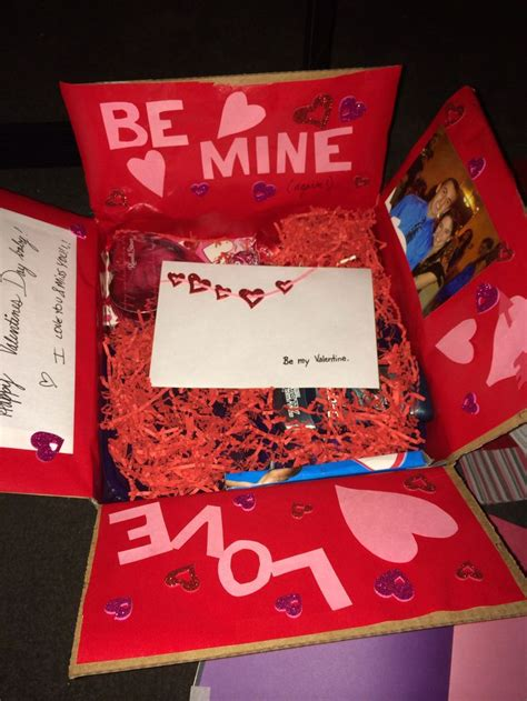 valentines day care package ideas 154 best images about deployment time for us on