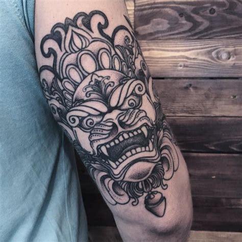 bali tony tattoo 57 best kali tattoo images on pinterest tattoo ideas