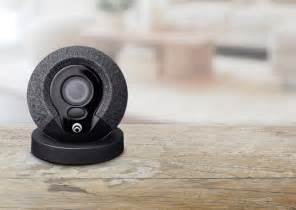 13 home security gadgets that make you feel safer at home