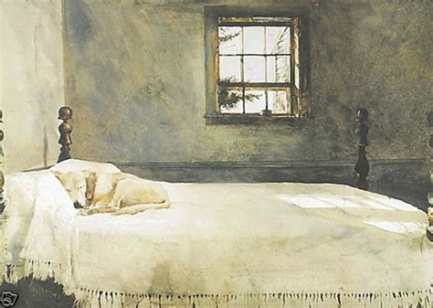 Wyeth Master Bedroom by 17 Best Images About Master Bedroom On Master