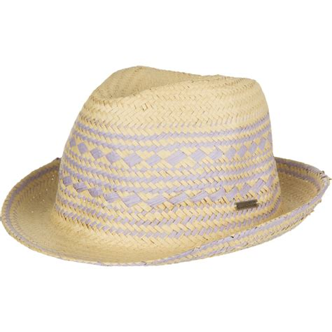 billabong midday slowin hat s backcountry