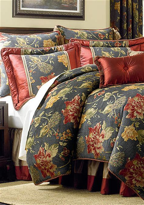 biltmore bedding biltmore 174 plumage bedding collection belk com