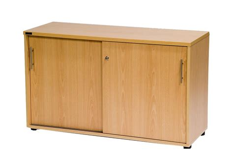 stella office furniture credenza 1200mmw x 450mmd x 720mmh