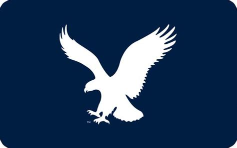American Eagle Gift Card Balance Phone Number - buy an american eagle gift card online available at giant eagle