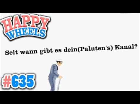 seit wann gibt es windows 8 seit wann gibt es den kanal quot paluten quot happy wheels 635