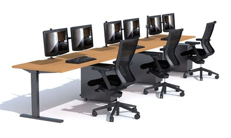 3 monitor chair 3 monitor chair 100 3 monitor chair 100 3 monitor chair performance enter for a chance to be