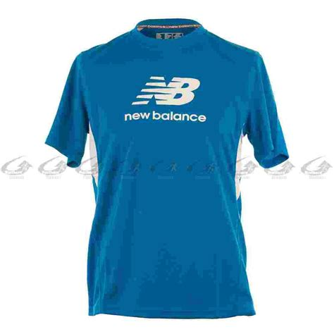 Tshirtt Shirtkaos New Balance 4 cheap new balance shirts sale gt free shipping for worldwide