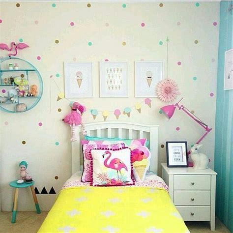 design dinding kamar lucu 17 terbaik ide tentang dekorasi kamar di pinterest