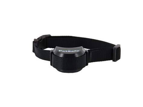 wireless collar shop for stay play 174 wireless fence receiver collar by petsafe pif00 12918