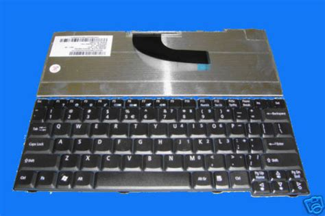 Keyboard Laptop Acer Travelmate 6291 aezh3tne020 acer travelmate 6292 6293 6252 keyboard us acer travelmate 6292 13 99 www