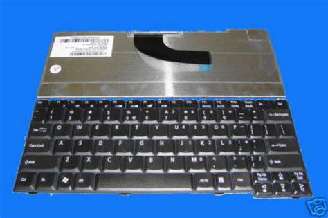 Keyboard Laptop Acer Travelmate 6292 Aezh3tne020 Acer Travelmate 6292 6293 6252 Keyboard Us