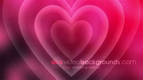 Wedding Hd Backgrounds With Hearts by Great Loving Free Wedding Background