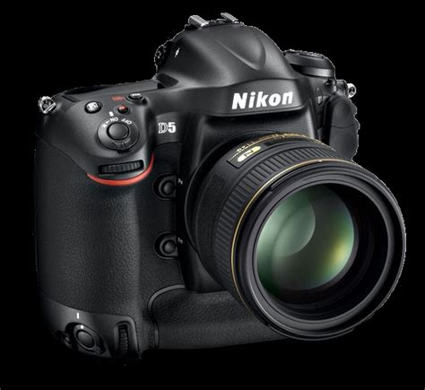 nikon d9000 related keywords suggestions for nikon d900 release date