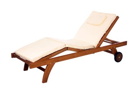 chaise lounge canada teak chaise lounge and outdoor loungers and steamer chairs