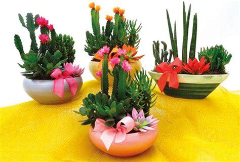 composizioni fiori natale e composte composizioni fiori unicoop firenze
