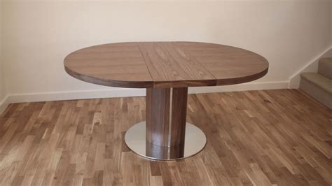 page 58 of dining tables category round extension dining round extension dining table modern brucall com