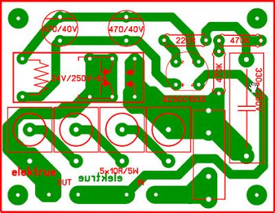 resistor untuk soft start resistor untuk soft start 28 images what is motor starter soft start circuit for power s