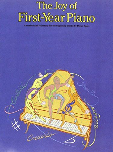 Pdf Watchers Beast Arises Vol by Pdf Free The Of Year Piano Of Series E