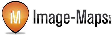 mapear imagenes html mapear im 225 genes online en image maps com solvetic