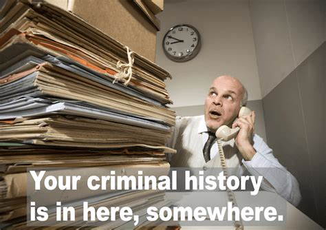 Deferred Judgement Background Check Agencies Authorized To Obtain Criminal Record Information 411 122 Fort Worth