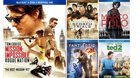 new blu ray movies youtube image gallery new blu ray releases