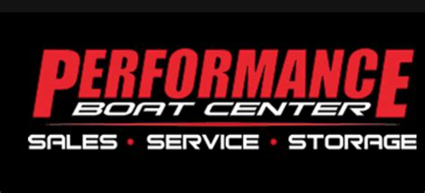 performance boats south florida fast boats for sale