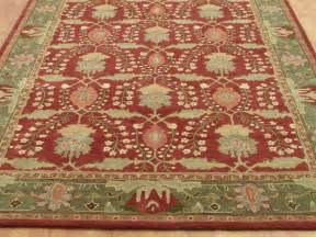 sale 10x14 ebay franklin woolen area rugs carpet