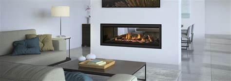 Gas Fireplaces Australia by Outdoor Fireplace Australia