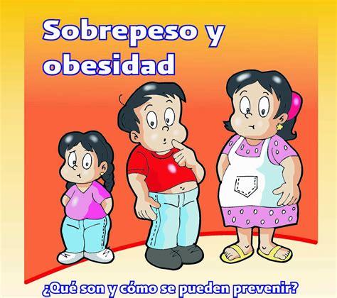 imagenes animadas obesidad el 72 de la poblaci 243 n considera la obesidad como una