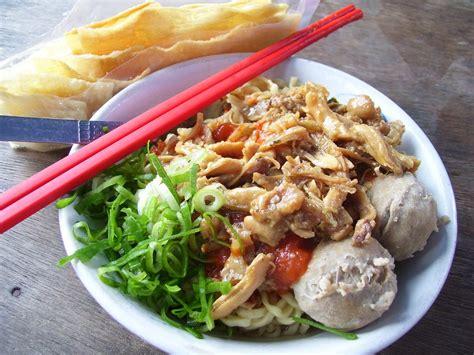cara membuat mie ayam jamur sederhana yang lezat kueliner cara membuat mie ayam warna warni yang sehat dan lezat