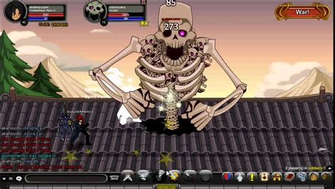 undead slayer hack apk undead slayer hit aqw