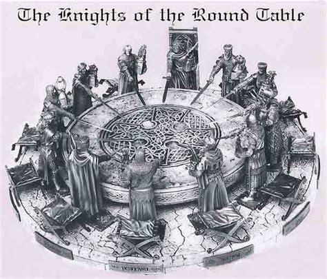 knights of the table 22 best knights of the table images on