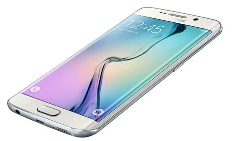 samsung s galaxy s6 edge is just as bendable as the iphone 6 plus and will pressure