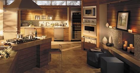 viking kitchen appliances viking range philippines