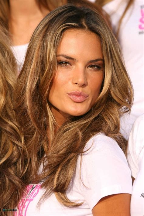 dark color highlights in the spring hair color ideas for dark skin