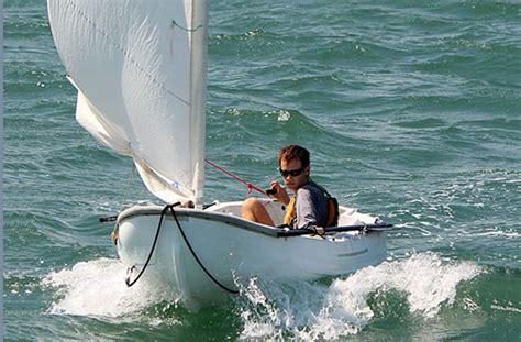laser boat knots small sailboat faq portland pudgy