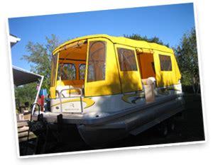 l a barber ottawa area marine boat upholstery - Boat Upholstery Ottawa