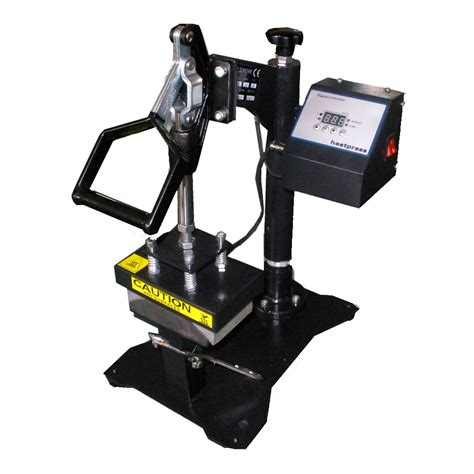 swing away heat press swing away cap heat press machine sign in global