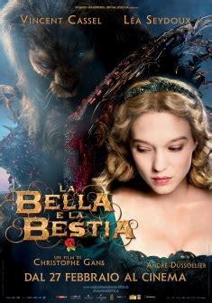 la e la bestia ita la e la bestia 2014 gratis ita cineblog01