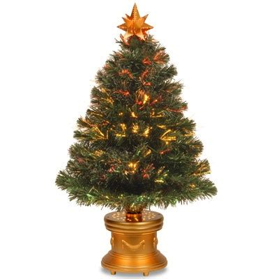 large firework effect christmas tree topper 76 best images about trees on trees trees and white trees