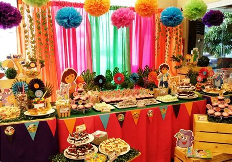 theme park for 2 year old toddlers birthday party ideas from real experience
